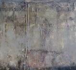 09-03-Mixed Media Holz - 120 x 110cm_Bazar