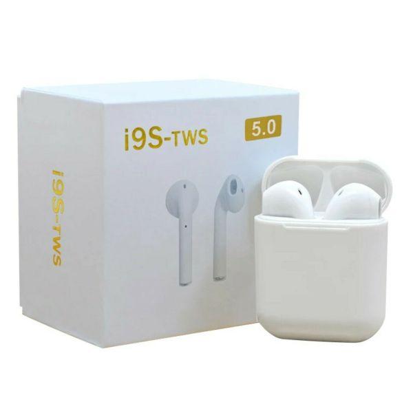 i9s pack3