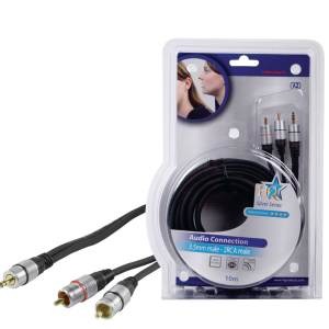 KABEL-2RCA-+-3,5STEREO-10M-HQ-PRODUCT