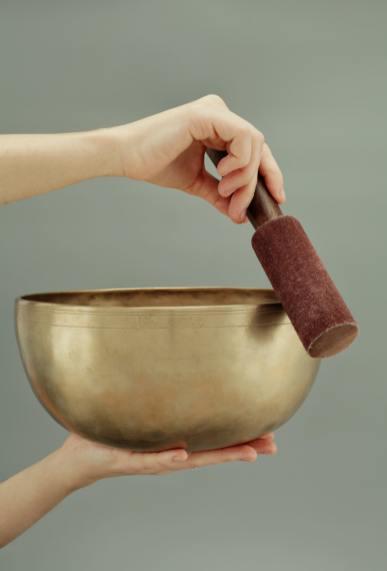 magic-bowls-XYjMm3m1n5w-unsplash