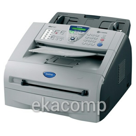 tn-2260-printer-brother-mfc-7290_wm
