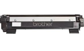 brother-tn1000
