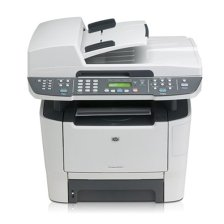 PRINTER HP LJ M2727
