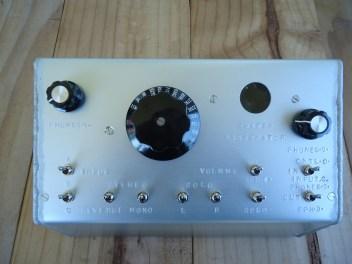 DSC07442