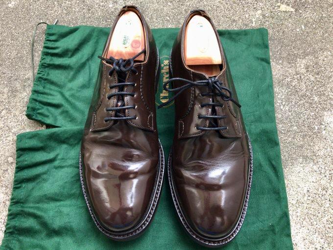 ShoeRepair 11