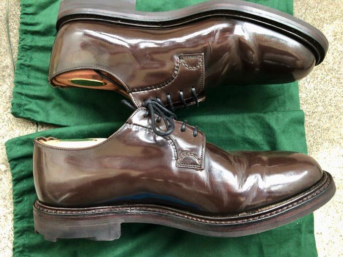 ShoeRepair 13