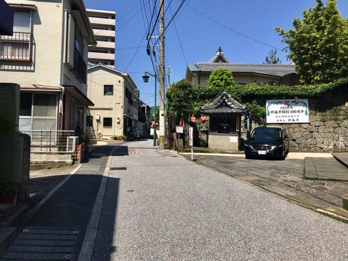 Kameyama 18