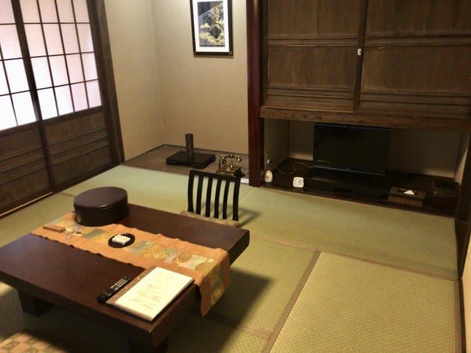 Yunokura 4