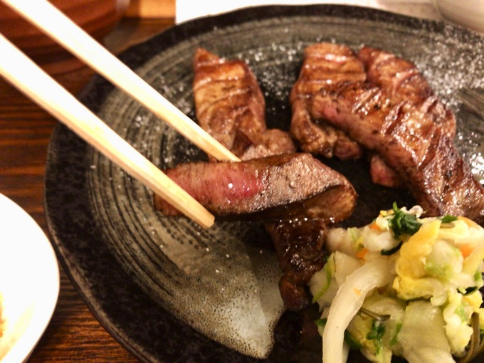 Gyutanosakaya 12