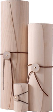 Wholesale Wooden Boxes