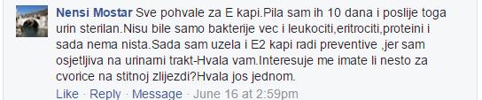 Iskustva korisnika E-Kapi 29