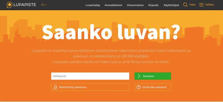 Rakennuslupa_Helsingissä_-_Eka_Raksaprojekti