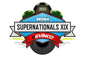 SKUSA SuperNats XIX logo-2015