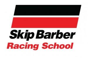Skip Barber logo