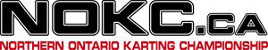 logo-nokc1