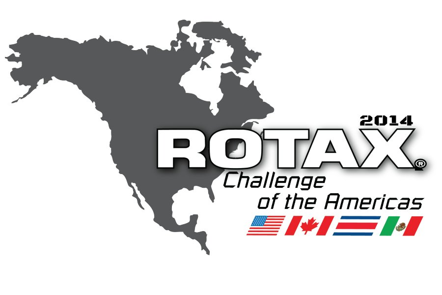 EKN Trackside: Rotax Challenge of the Americas