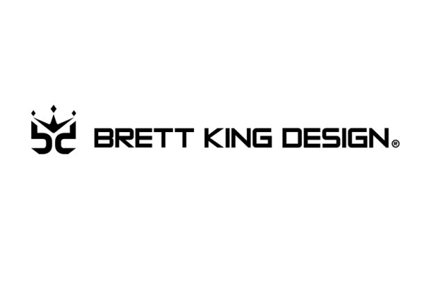 Brett King Design to Develop New Look for Team USA Race