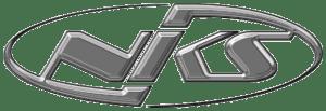 National Kart Supply logo