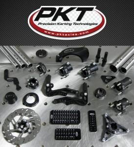 PKT-Parts