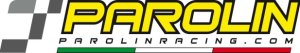 Parolin logo