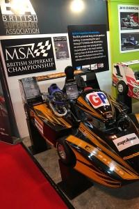Autosport-MSA-Superkart