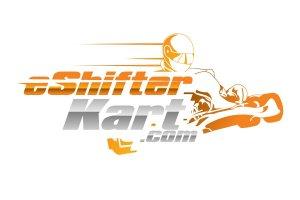 eshifterkart logo