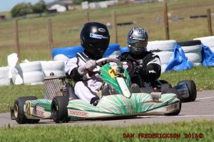 CKRC-R8-Rotax Masters