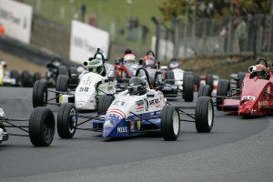 Oliver Askew (Photo: Jack Mitchell/JAM Motorsport Photography)