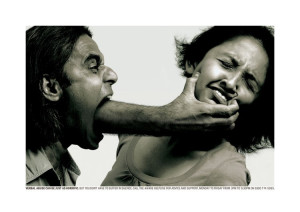 aware-verbal-abuse-chin