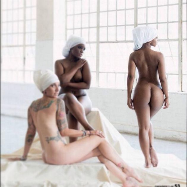 of thulo photos naked boity