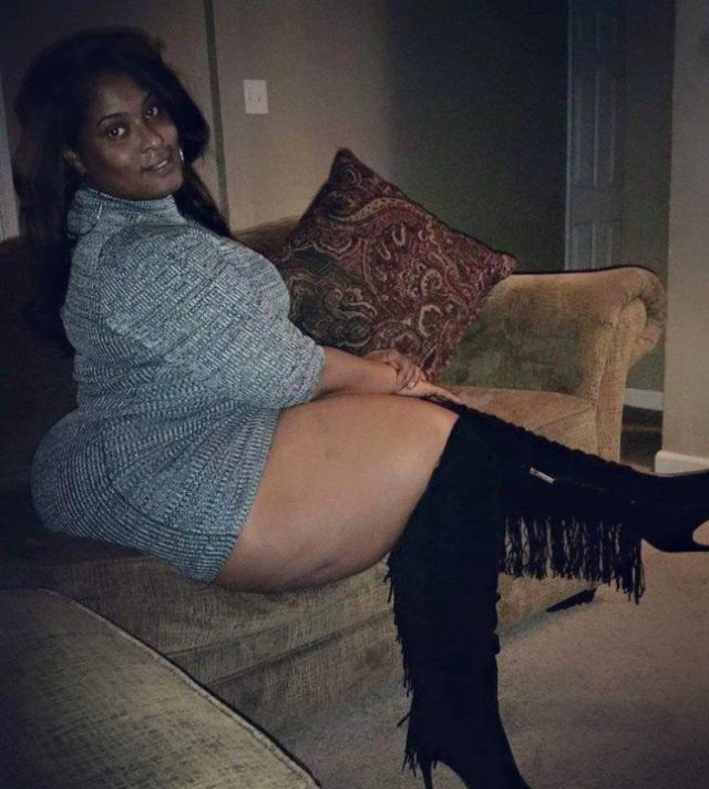 Mzansi's Top 5 Well Known Sugar Mammas Of All Time - PHOTOS LEAKED
