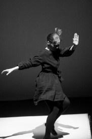 В веренице   Фото: Алиса Черникова (2016)