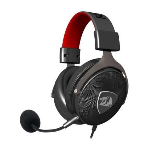 REDRAGON OVER-EAR ICON H520