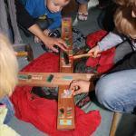 kindergottesdienst_512x768