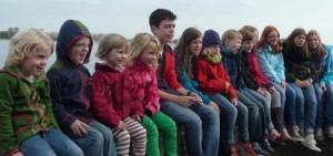 Familiencamp