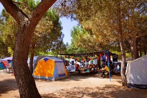 Jugendfreizeit 2020 Frankreich – Argelès-sur-Mer