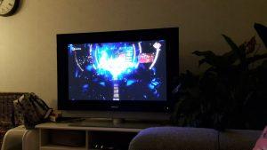 Televizierringgala2016