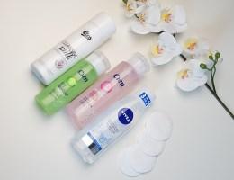De beste manier om je gezicht te reinigen en te verzorgen