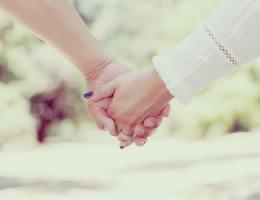 Hoe houd je een lange relatie leuk?