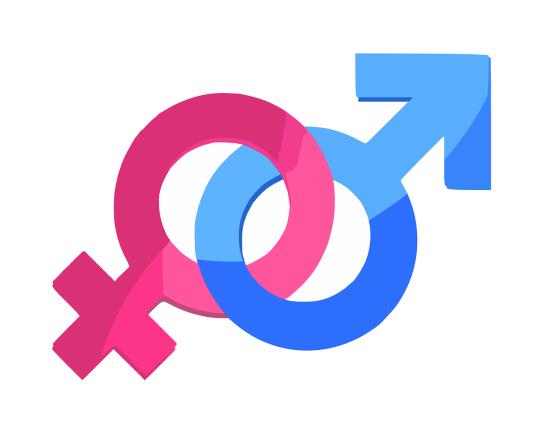 geslacht