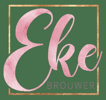 EkeBrouwer.nl