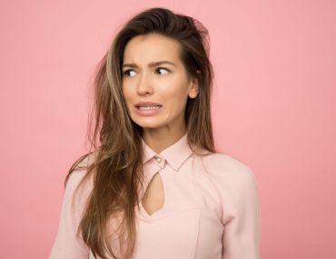 11 dingen die je denkt in de dagen, weken en maanden na je bevalling