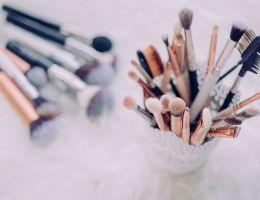 Wat is je haar- en make-uproutine?