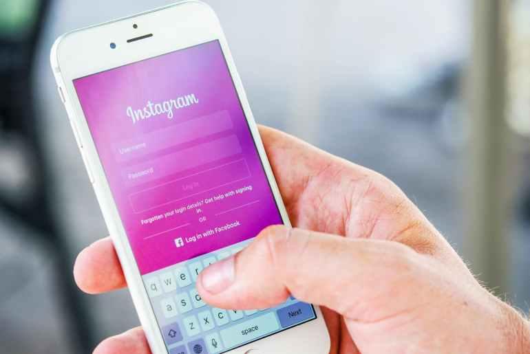 De grootste ergernissen op Social Media