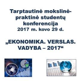 2017_studentu