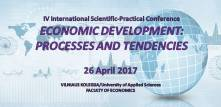 iv-international-scientific-practical-conference