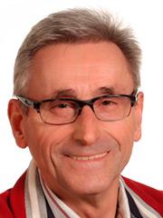 Fritz Bingel