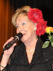 Christiane Vogt
