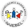 Kinderhaus Gniebel