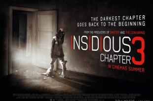 Download Insidious Chapter